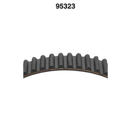 Dayco Engine Timing Belt P/N:95323 - image 2 of 2