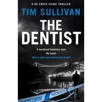 The Dentist - eBook