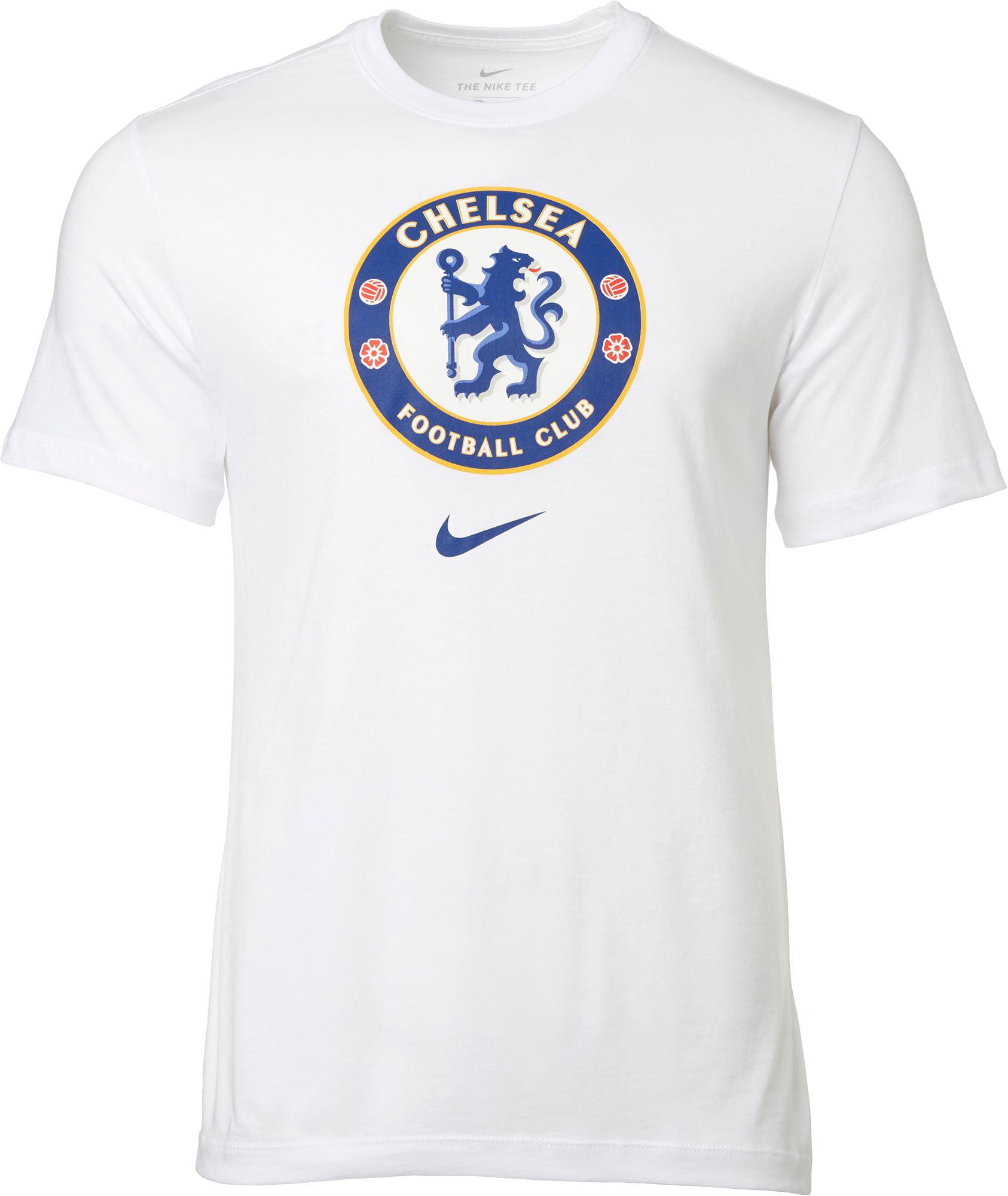 Chelsea FC Luxury Travel Pillow Official Merchandise