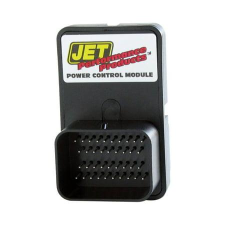 Performance Module (Jet Performance 90418S Performance Module For Chrysler PT Cruiser)