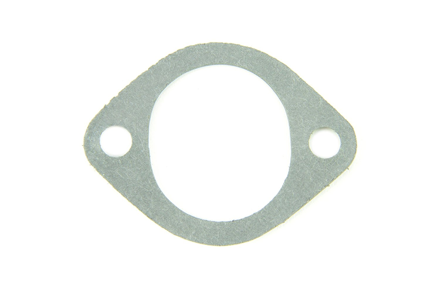 OEM 5-Briggs /& Stratton Intake Gaskets  Part # 272554S