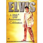 Elvis A 50th Anniversary Celebration by