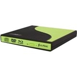 I OMagic D-IBC1PE2G External Blu-ray Reader DVD Writer by I%2FO Magic