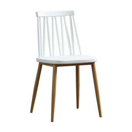 Astounding Commercial Seating Products Minimalist Modern Windsor Dining Chair Gmtry Best Dining Table And Chair Ideas Images Gmtryco