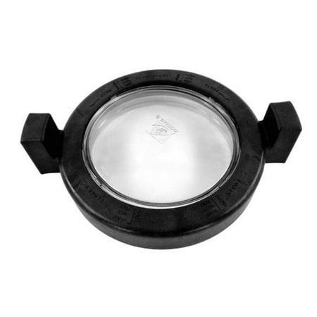 Jandy Pro Series Stealth Pool Pump Lid Locking Ring Kit SHPF SHPM JEP