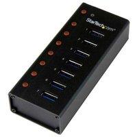 7-Port USB 3 Hub