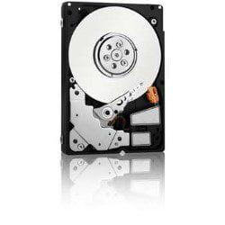 713375-001 - HP 713375-001 HDD 250G 7.2K SATA-3 6Gb SSA ONLY