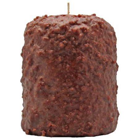 Star Hollow Candle Company Cinnamon Stix Scented Novelty Candle (Novelty Companies)