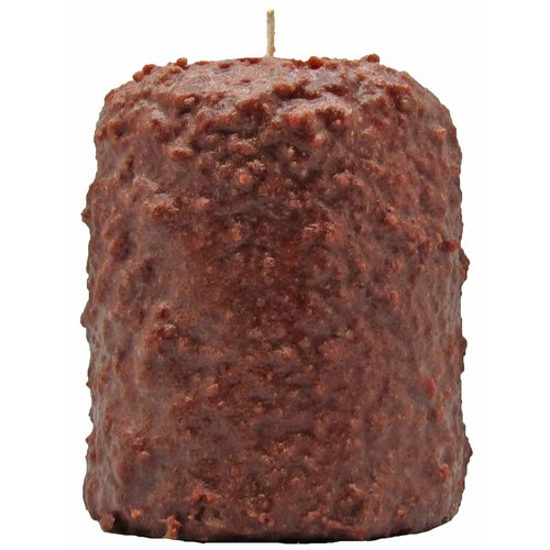 Star Hollow Candle Company Cinnamon Stix Scented Novelty Candle