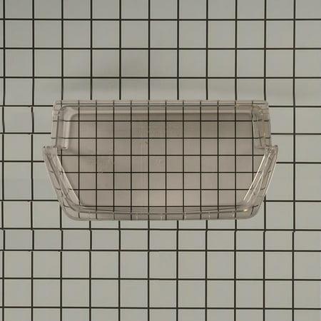 W10803530 Whirlpool Appliance Door Shelf Bin ()