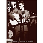 Elvis '56 (Full Frame) by