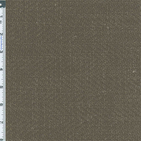 Brown stone Carlsbad Herringbone Home Decorating Fabric, Fabric By the Yard - Decorating Stores