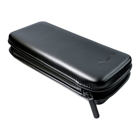 Deluxe Carrying CaseWorks with Echo or Pulse smartpens By