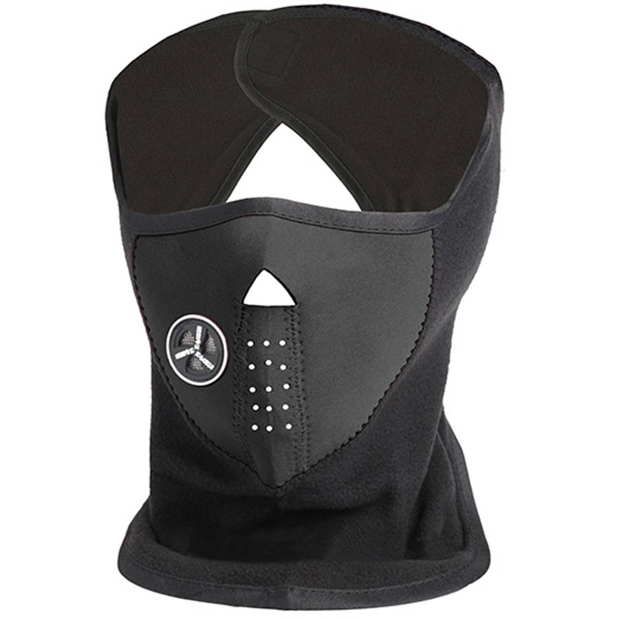 Etcbuys Winter Cold Ski Mask by ETCBUYS INC.