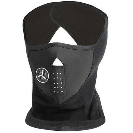 - Etcbuys Winter Cold Ski Mask