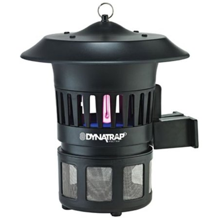 Dynatrap DT1100 Outdoor Insect Trap - Refurbished