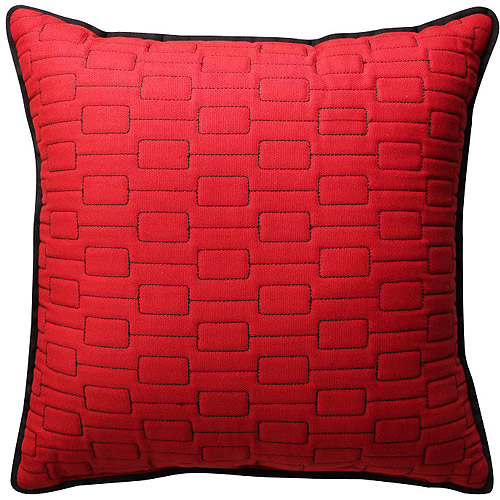 Better Homes and Gardens Carina Decorative Pillow
