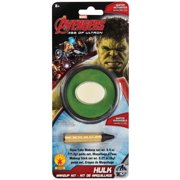 Avengers 2 Hulk Make-Up Kit