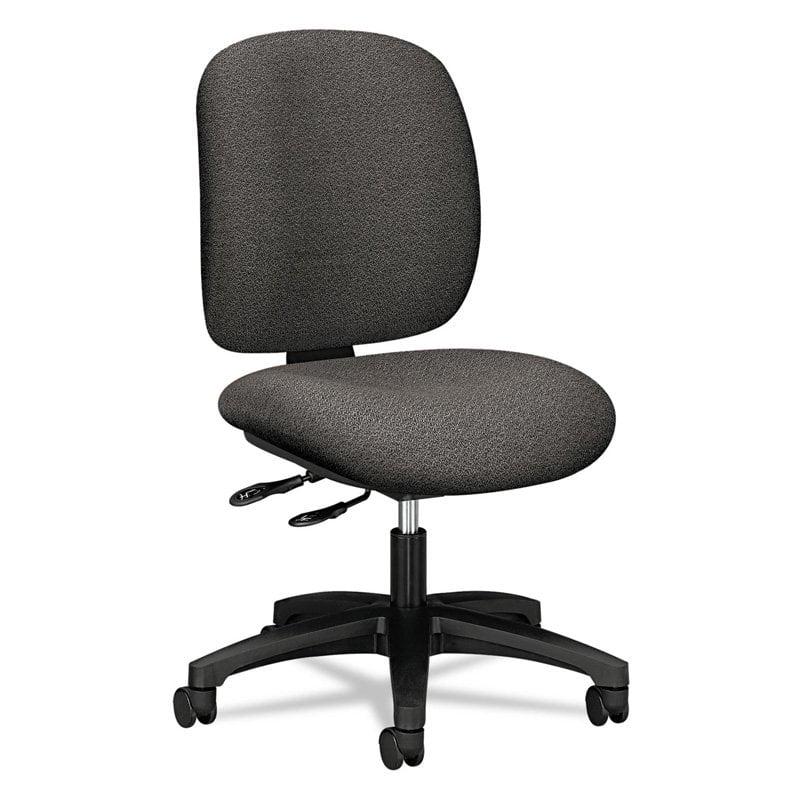 HON ComforTask Multi-Task Swivel/Tilt Chair