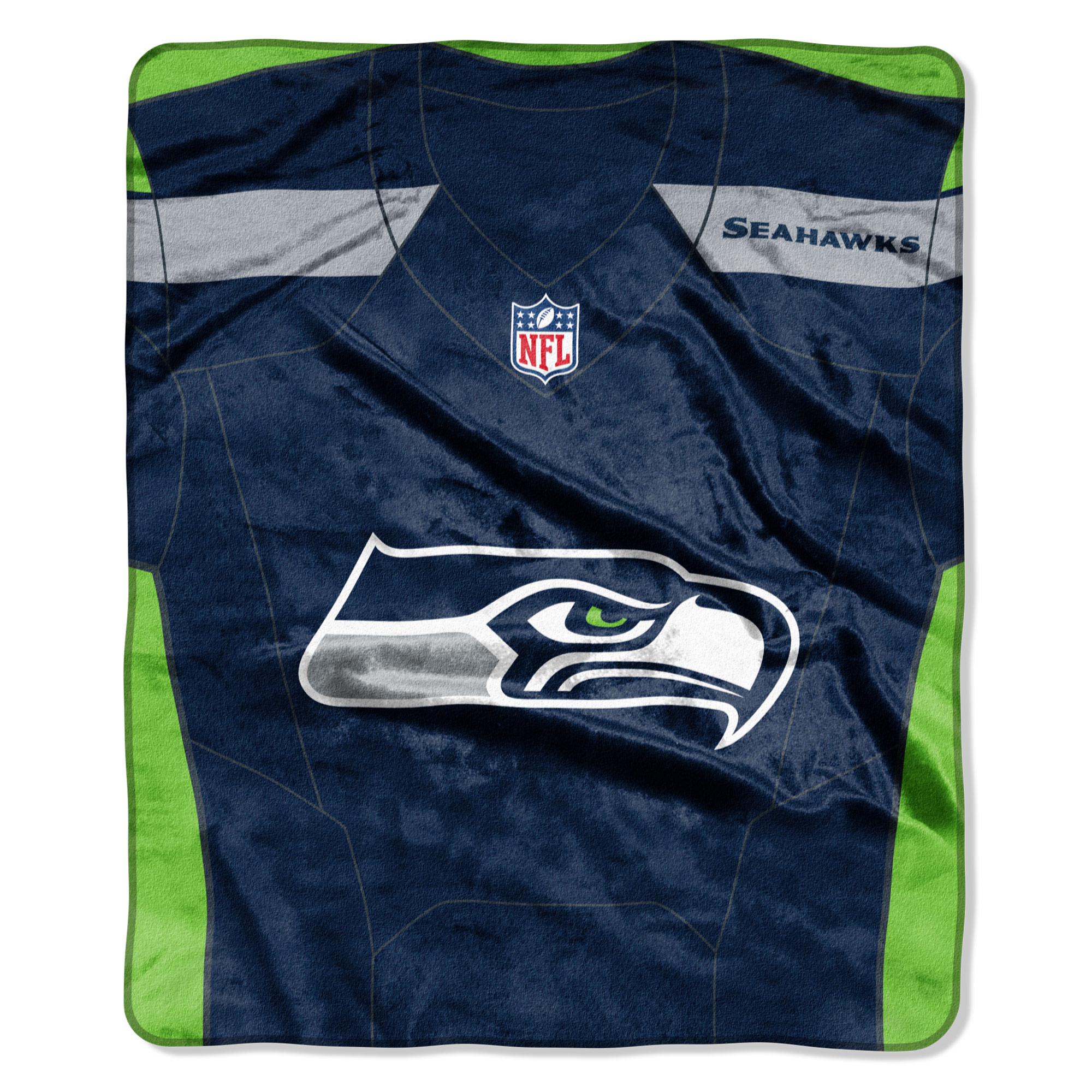 b3e58fc66 Seattle Seahawks Team Shop - Walmart.com