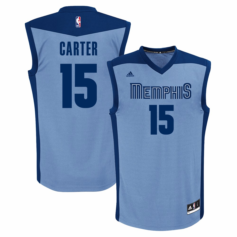 new concept bf5d3 e1c84 coupon code for memphis grizzlies alternate jersey aa55a 553c1