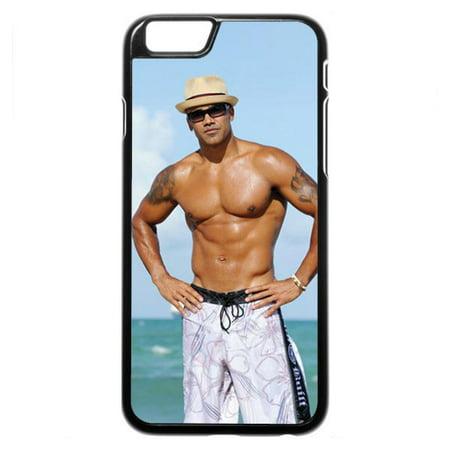 premium selection fa652 5b9f3 Shemar Moore iPhone 7 Case