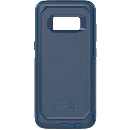OtterBox Samsung Galaxy S8 Commuter Series Case