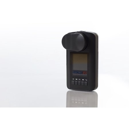 Plug & Play Mini Parking Enforcement 720p Video Camera Rechargeable - image 6 of 7