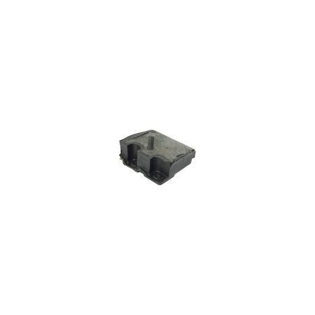 MACs Auto Parts Premier  Products 60-35142 Motor Mount - Left - 352, 390 & 427 V8 - Ford ()