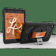 "New Trent Gladius 7.9"" Case for iPad Mini 4, iPad Mini 5 (not for Mini 1/2/3)"