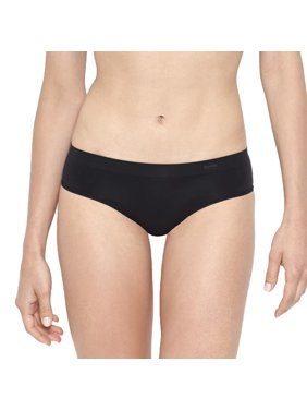e483016f5f1dd8 Product Image BeMe NYC Women s Invisibles Hipster Panties