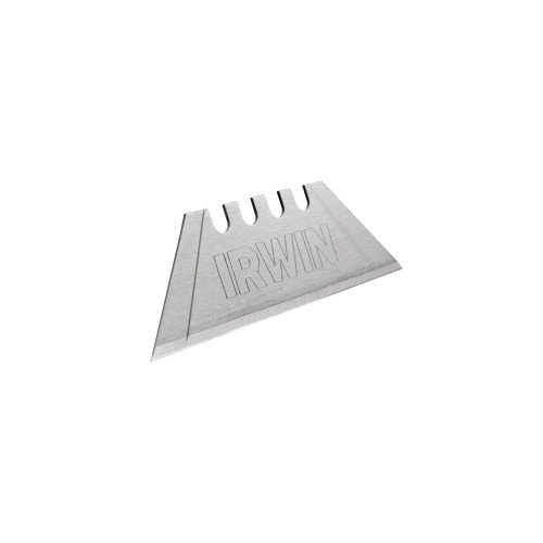 Irwin 4-Point Snap Blade (Pack of 5)