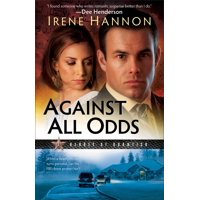Heroes of Quantico: Against All Odds (Paperback)