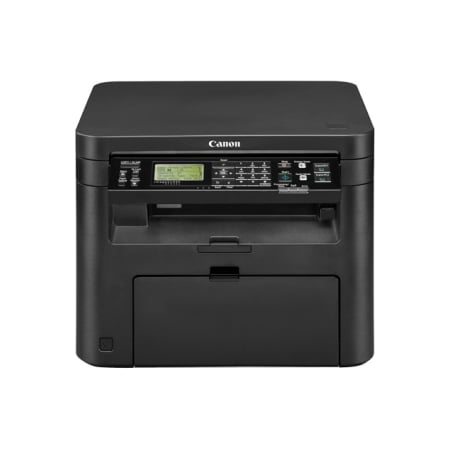 Canon Imageclass WiFi MF232W Monochrome Laser (Best Small Office Color Laser Printer Scanner)