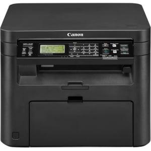 Canon imageCLASS MF232W Wireless Monochrome Laser 4-in-1 Printer