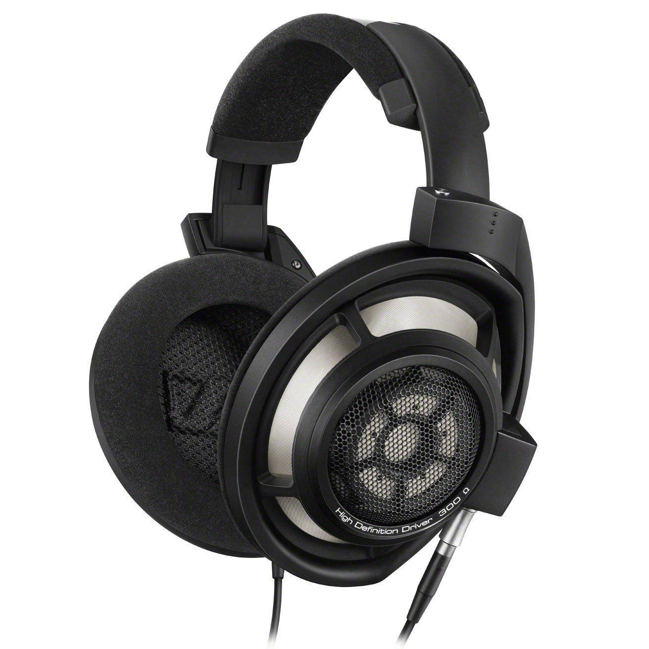 Sennheiser HD 800 S Reference Headphone System by Sennheiser