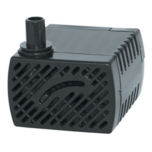 DANNER MANUFACTURING 01703 35-70GPH Fountain Pump by Danner Manufacturing