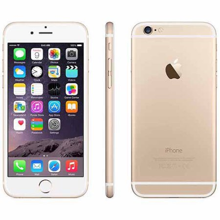 refurbished iphone 5 unlocked b grade refurbished apple iphone 6 64gb factory unlocked 9079