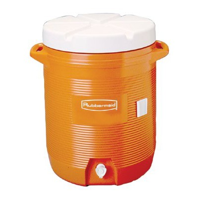 Rubbermaid Home Products Water Coolers - 1610-01-11 SEPTL...