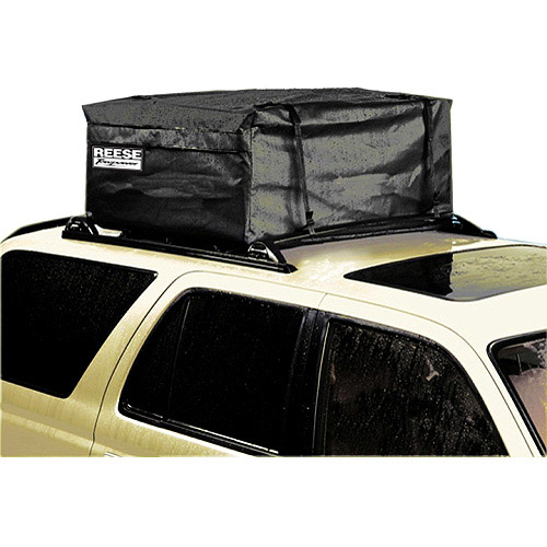 Reese Towpower Car Top Rainproof Bag