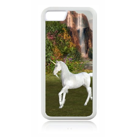 Unicorn White Rubber Case for the Apple iPhone 6 / iPhone 6s - iPhone 6 Accessories - iPhone 6s Accessories Case Dimensions (case length:) iphone 6s 5.5 inch case - iphone 6 5.5 inch case ; Case Dimensions (for iPhone with the following size screen:) iphone 6 4.7 case - iphone 6s 4.7 case ; This Apple iPhone 6 Case -  iPhone 6s is made of a durable rubber. TPU slim iPhone 6 Thin Case - iPhone 6s Thin Phone Case ; White appleiphone6 case - 6s iphone case ; Bumper style iphone six case - iphone six s case ; These apple iphone 6 accessories - apple iphone 6s accessories feature a vibrant and everlasting flat printed image design. Beautiful, protective, essential and fun apple iphone 6 case - iphone 6s iphone case ; iphone 6s kids case - apple iphone 6 kids case - iphone 6 case for girls - iphone 6s case for girls - iphone 6 case for boys - iphone 6s kids case boys - iphone six case for teens - iphone 6s accessories for women and men