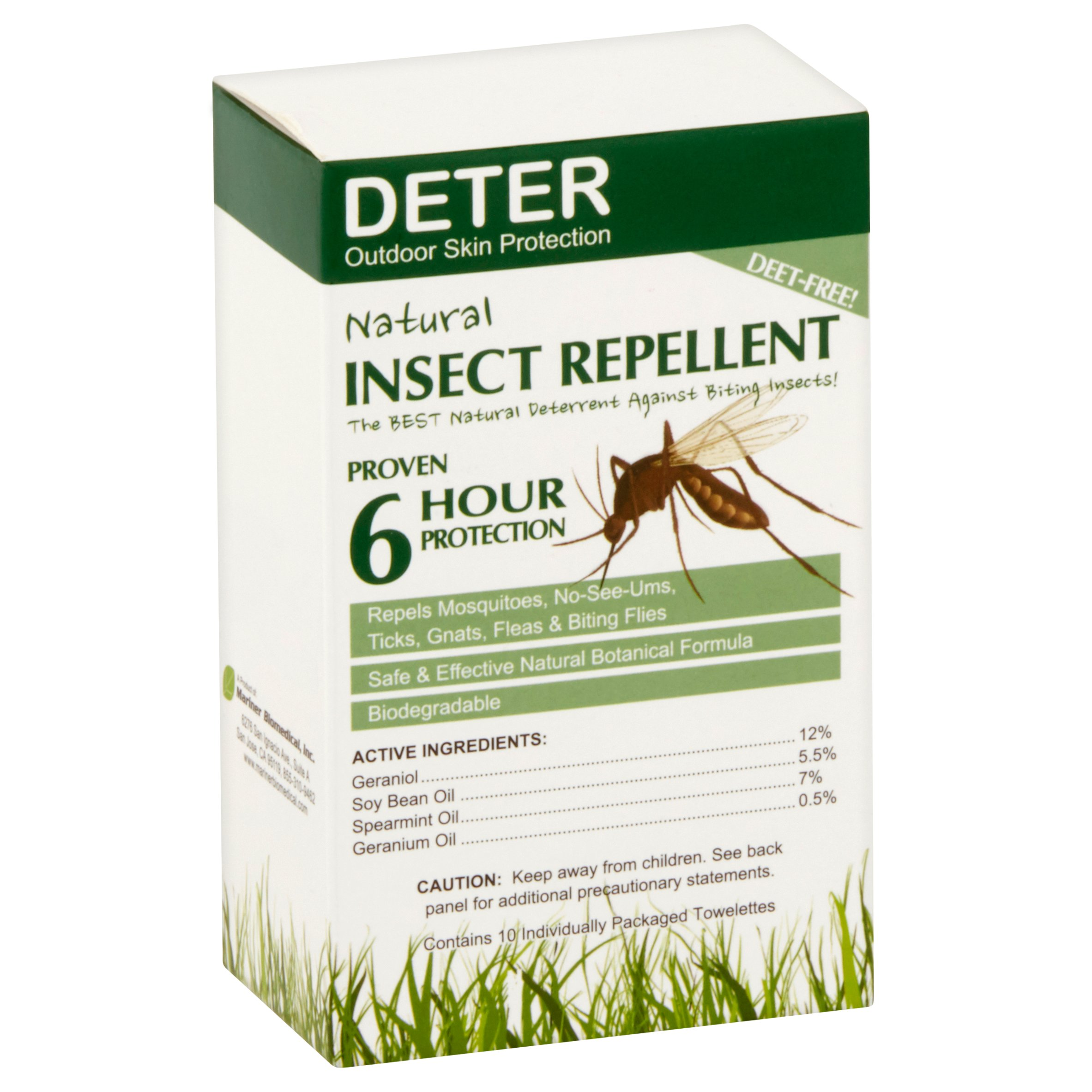 dp deep repellent amazon off best woods viii com familycare oz mosquito dry patio insect i smooth for