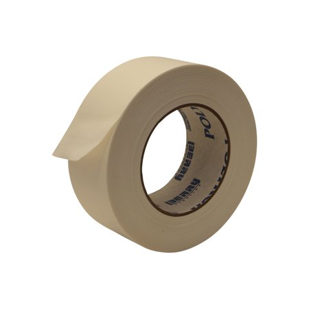 Polyken 747 Marine Boat Wrap Shrink Film Tape: 2 in. x 60 yds.