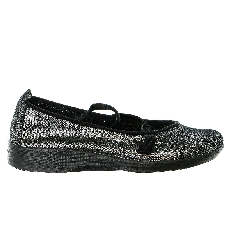 Arcopedico Vitoria Mary Jane Flats Slip On Shoe Womens by Arcopedico
