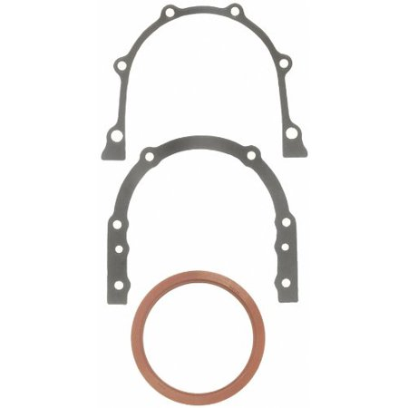Fel-Pro Oe BS40421 FEPBS40421 REAR MAIN SEAL FORD 4 84-92