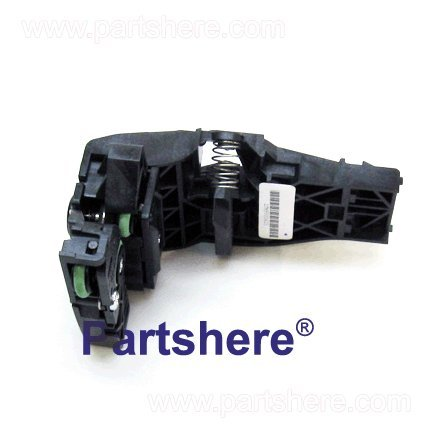 HP C7769-60163 OEM - Cutter assembly for Hewlett Packard ...