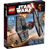 LEGO Star Wars 75101 First Order Special Forces Tie Fighter Deals
