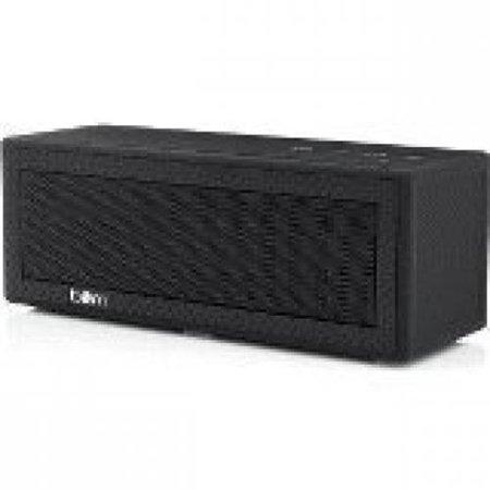 e0032fc6076 BEM EB300 Wireless Bluetooth Lightweight Earbuds with Ear Wrap - Walmart.com