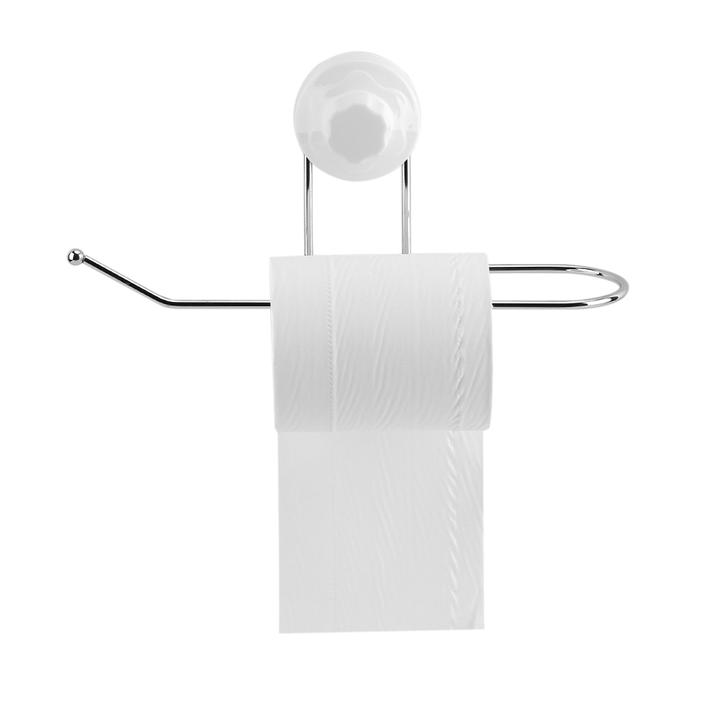 Ashata Toilet Paper Holders Kitchen Bathroom Storage Towel Rack Bathhouse Washroom Toilet Tool , Towel Rack Rail,... by