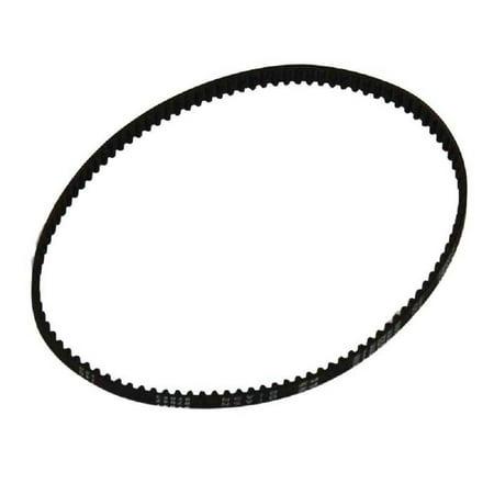 HP Products Belt Ultra TP210, T210, 7120, 7120C - image 1 de 1
